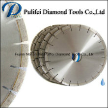 Sharp Circular Saw Tool Circular Saw Blade for Stone Concrete Hard Material Cutting