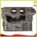 Yd25 Moteur Cylindre 11039-Ec00A 11039-Eb30A 11040-Eb30A 11040-Eb300 pour Nissan Navara 2.5tdi Amc # 908510