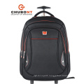 2017 Chubont New High Quality Nylon Fashion Trolley Backpack