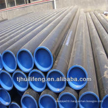 q235 steel specification
