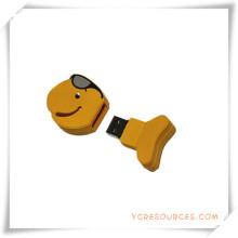 Werbung Geschenke für USB-Flash-Disk Ea04110
