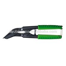 Tubular Handle Steel Strap Cutter