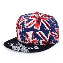 New Caps and Hats Baseball Era Snapback Cap