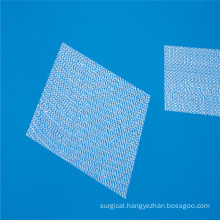 Medical Hernia Mesh with CE, ISO13485