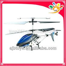 Hélicoptères U820 à vendre hélicoptère rc de série 3.5 canaux en métal