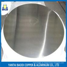 Círculo de Alumínio para Panela, Panela, Fogão