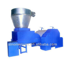 wool mixing machine textile machine