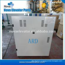 ARD с выводом: AC380V, вход: AC380V