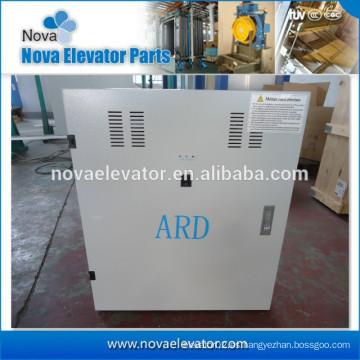 Levante ARD con Salida: AC380V, Entrada: AC380V