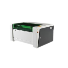 laser cutter machine wood and nonmetal