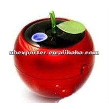 Apple shape air humidifier
