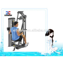 EQUIPO DE FITNESS / GYM EQUIPMENT ROW MACHINE 9A004