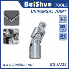 """3/8""""Drive Universal Joint Socket Adapter for Auto Repairing"""