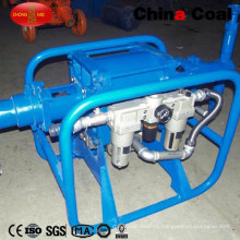 High Quality Cement Mortar Plaster Grouting Pump