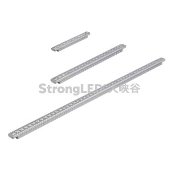 5000K IP65 Алюминиевый профиль Светодиодные линейные светильники CV3F