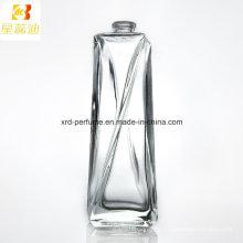 Factory Price Fashion Various Design Customized Glass Perfume Bottle