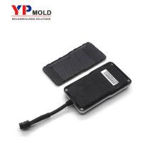 Personalizado Mini A8 GPRS Localizador Rastreador Em Tempo Real Car Crianças Pet Adaptador De Alimentação De Plástico molde de injeção plástica / ferramental