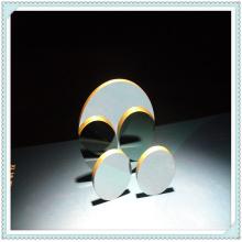 Germanium Fenster Dia25X1 Kundenspezifisches IR Fenster für Laser