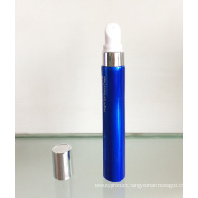 PE Tube with Ceramic Applicator for Eye Essence