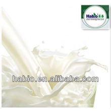 Vendre une enzyme lactée qualifiée - Lactase
