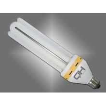Luz de ahorro de energía 4U 35w