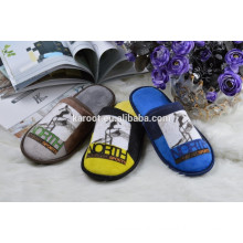 low price latest design boys stylish casual shoes