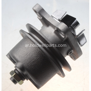 15321-73032 Water Pump Assembly لـ جرارة Kubota