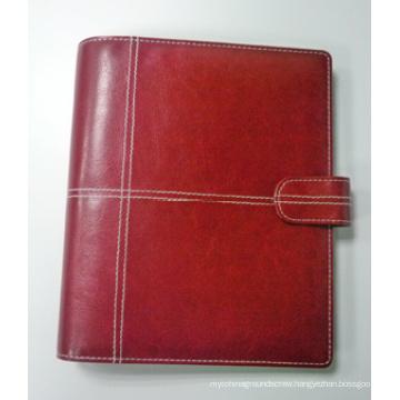 Fashion Organizer File Folder A5, Notebook Case
