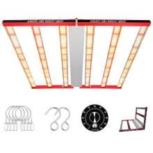 Kingbrite LED Bar Grow Light LM301H PPE 3.0