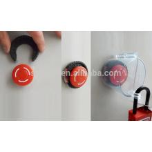 Gamme économique pour interrupteur d'arrêt d'urgence interrupteur de 30 mm