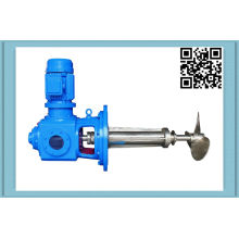 Fl Series Mixer Gear Reducer
