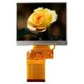 LQ035NC111 ChiHsin 3.5 inch LCD