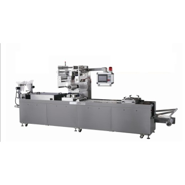 2015 thermoforming vacuum packing machine,price for vacuum packing machine