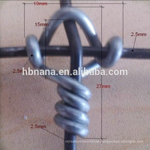 High galvanzied Deer fence / field fence / Deer Fence Netting