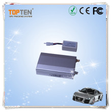Alarmes de intrusão sem fio com imobilizador sem fio (TK210-ER)