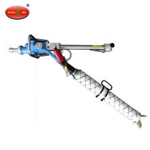 Pneumatic Roof Bolter from chinacoal