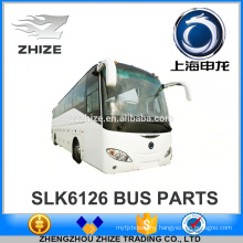 China bus spare parts for Sunlong SLK6126 bus