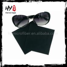 Alta qualidade belo pano de microfibra agradável belo pano de óculos