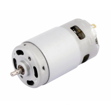45mm Coffee Machine Motor Also Used in Stick Blender and Power Tool