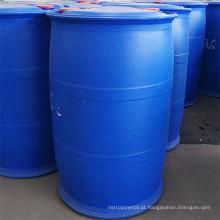 Bis (2-etilhexanoato de cobalto) cas no 136-52-7