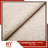 reasonable price mightiness Super-soft velvet cloth for sofa garment
