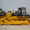 CHINESE BRAND BEST BULLDOZER SD16 САТУҒА АРНАЛҒАН