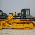 SHANTUI 4.3-4.5m3 160hp Crawler Bulldozer sd16