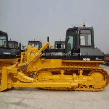 SHANTUI 4.3-4.5m3 160hp Bulldozer Crawler sd16