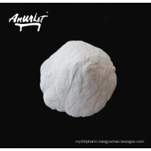 Best Quality China Supplier Dicalcium Phosphate (18% POWDER) for Feed