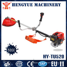 Grass Cutter with Top Quality