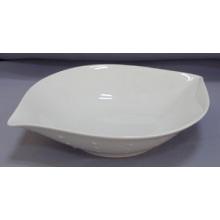 Porzellanplatte (CY-P12940)