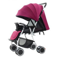 Ly-C-205 Good Baby Carrier Stroller From Factory Supplier