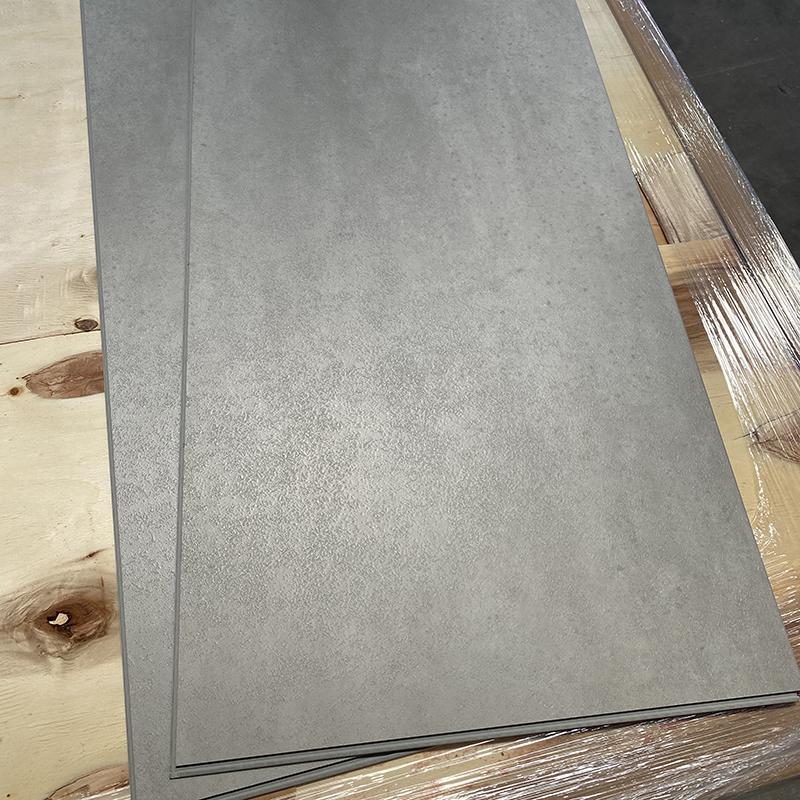 Spc Laminate Flooring