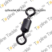 Fishing Rolling Swivel for Fisher